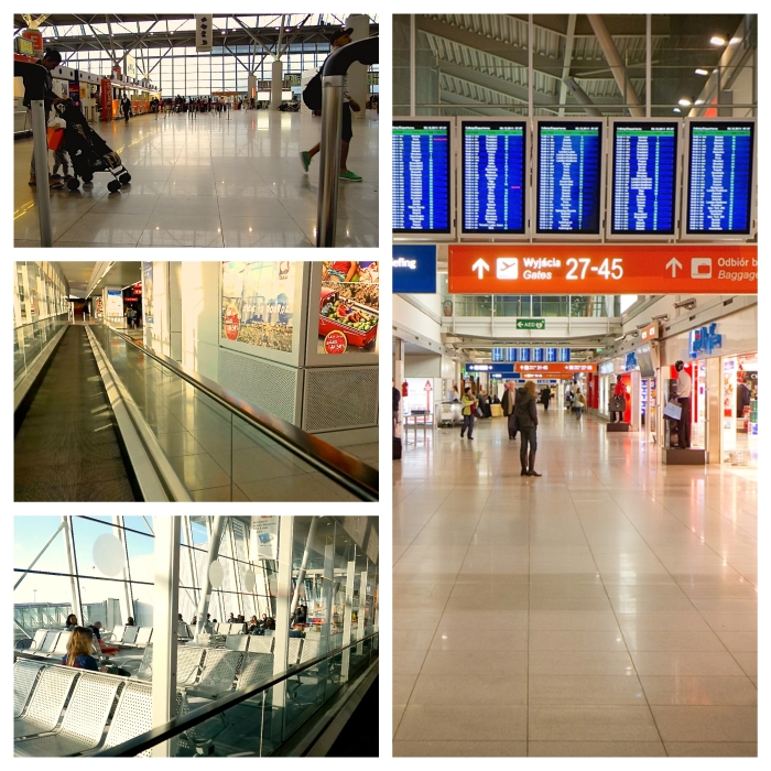 Chopin airport_Fotor_Collage
