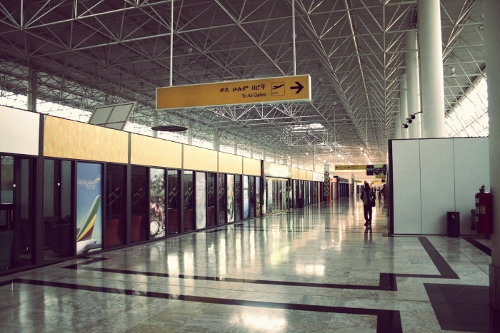 Addis Ababa International Airport_flickr_naamanus_(CC BY-ND 2.0)