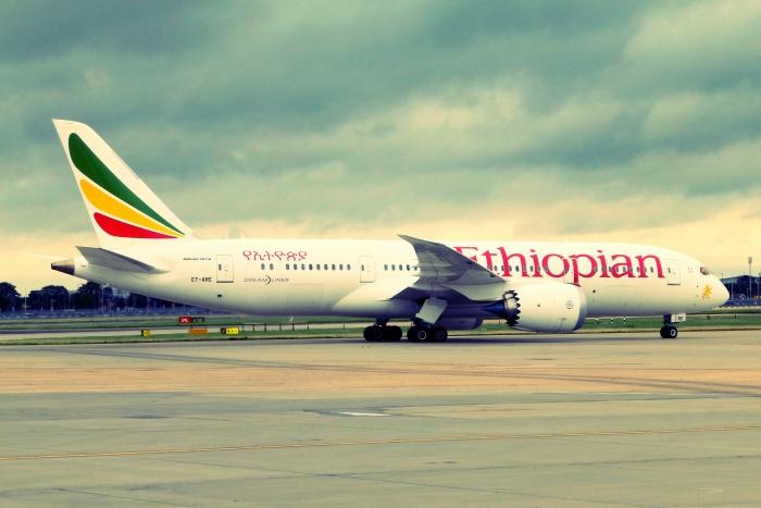 Boeing 787-8 Ethiopian Airlines_flickr_tagsplanepics-Ihr_(CC BY-SA 2)jpg