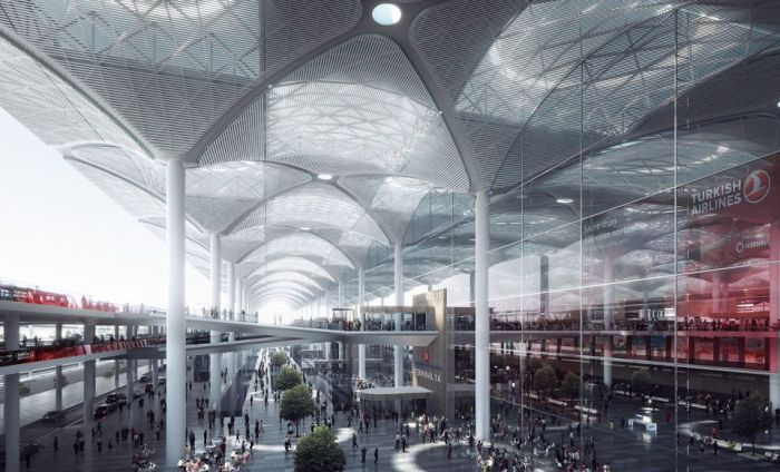 istanbul-new-airport__r001_s