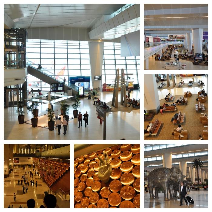 T3 INDIRA GANDHI INTENATIONAL AIRPORT DELHI_flickr, rajkumar1220_ (CC BY 2.0)