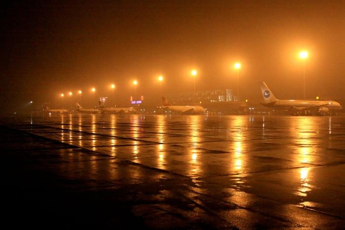 Xiamen Airport_flickr_Kentaro IEMOTO_(CC BY-SA 2.0)
