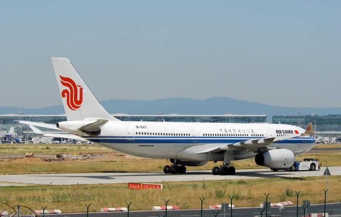 Air China Airbus A330-200_flickr_Aero Icarus_(CC BY-SA 2.0)