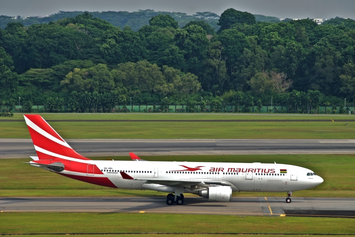 Air Mauritius Airbus A330-200_flickr_Aero Icarus_(CC BY-SA 2.0)