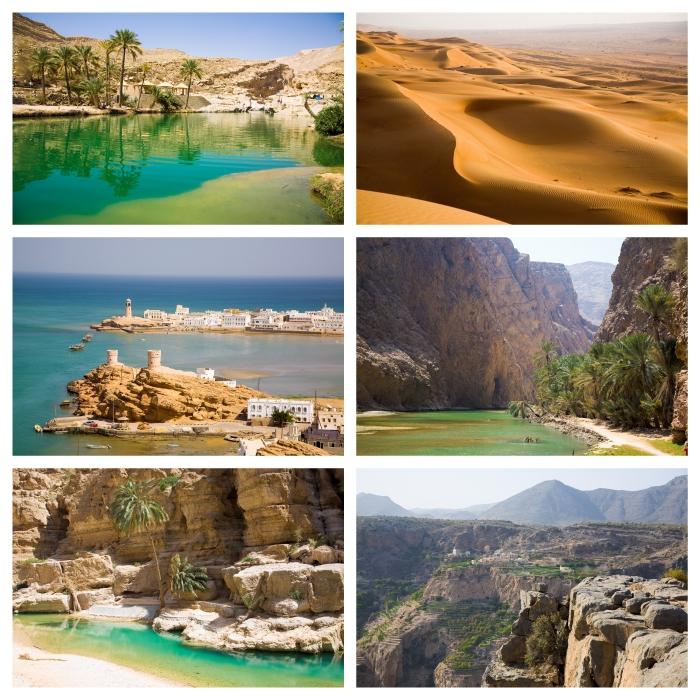 Oman_flickr_Andries3_(CC BY-SA 2.0)