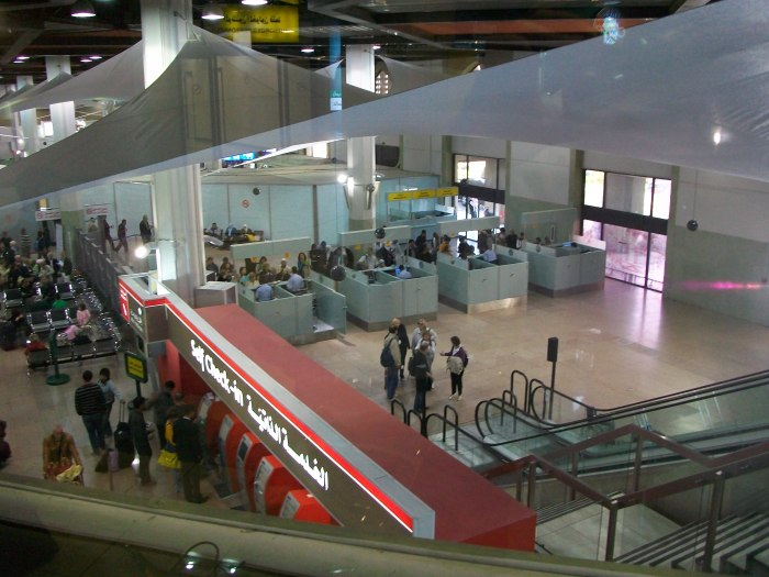 Queen Alia International Airport_flickr_pshegubj_(CC BY-ND 2.0)