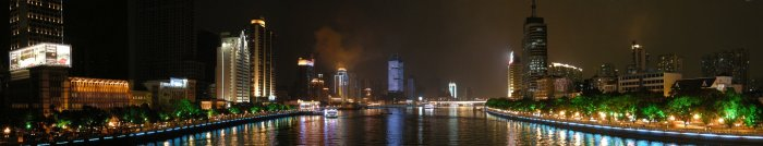 Guangzhou_flickr,_source_xiquinhosilva_(CC BY-SA 2.0)