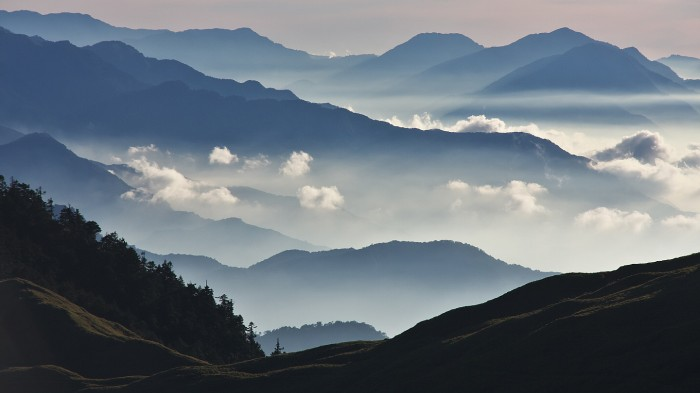 Hehuanshan_Flickr_Mark Kao_(CC BY 2.0)