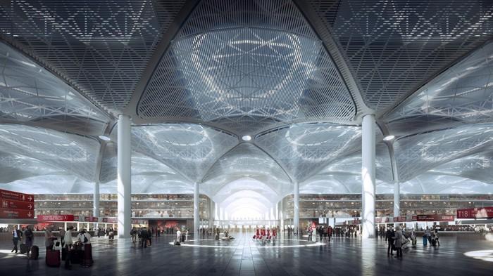 141_istanbul-airport_haptic_visual-turkish-bath_w950