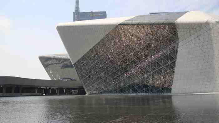 Guangzhou_Opera_House(Near)