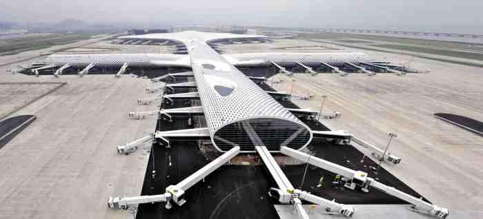 Shenzhen_Bao'an_Airport.jpg