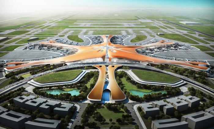 zha_beijing-new-airport-1
